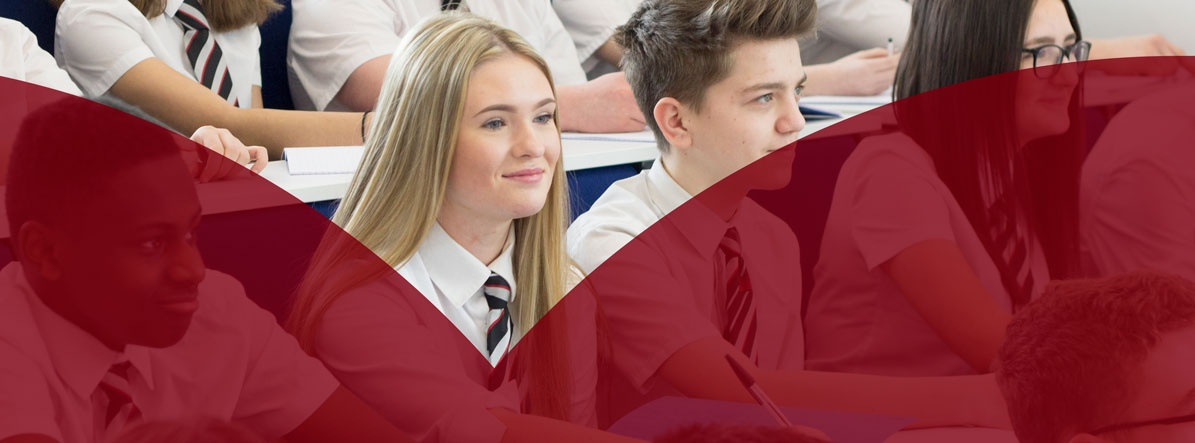 Year 10 Virtual Open Evening for year 9 students looking to join in September 2021 click here