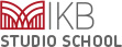 IKB Studio School